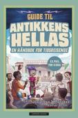 Guide til antikkens Hellas