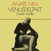 Venusdeltaet