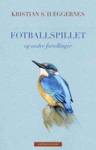 Fotballspillet og andre fortellinger (ebok) a