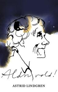 Aldri vold! (ebok) av Astrid Lindgren