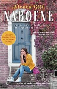 Naboene (ebok) av Nicola Gill