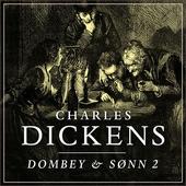Dombey & Sønn