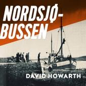 Nordsjøbussen