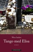 Tango med Elisa