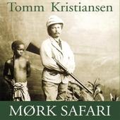 Mørk safari