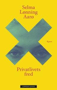 Privatlivets fred (ebok) av Selma Lønning Aar