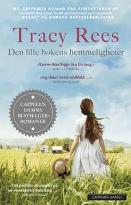 Den lille bokens hemmeligheter (ebok) av Trac