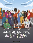 Håndbok for unge antirasister