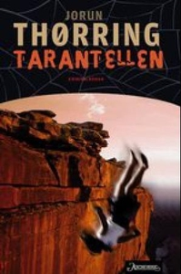 Tarantellen (ebok) av Jorun Thørring