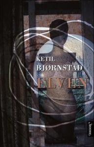 Elven (ebok) av Ketil Bjørnstad