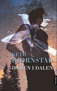 Damen i dalen (ebok) av Ketil Bjørnstad
