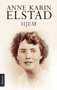 Hjem (ebok) av Anne Karin Elstad