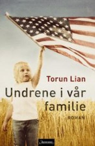 Undrene i vår familie (ebok) av Torun Lian