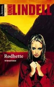 Rødhette (ebok) av Unni Lindell