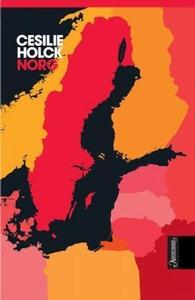 Norg (ebok) av Cesilie Holck