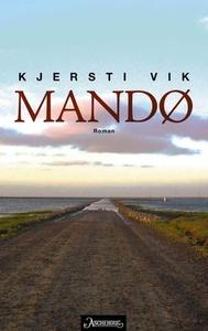 Mandø (ebok) av Kjersti Vik