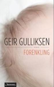 Forenkling (ebok) av Geir Gulliksen