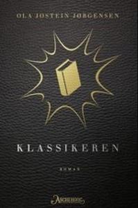 Klassikeren (ebok) av Ola Jostein Jørgensen