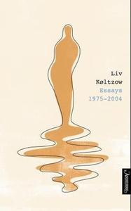 Essays 1975-2004 (ebok) av Liv Køltzow