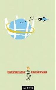 Dødsmåter (ebok) av Odd W. Surén