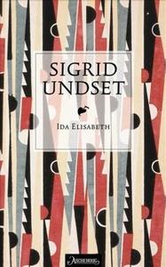 Ida Elisabeth (ebok) av Sigrid Undset