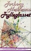 Trylleglasset og andre noveller