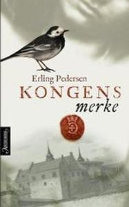 Kongens merke (ebok) av Erling Pedersen