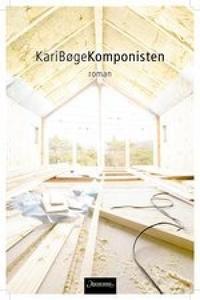 Komponisten (ebok) av Kari Bøge