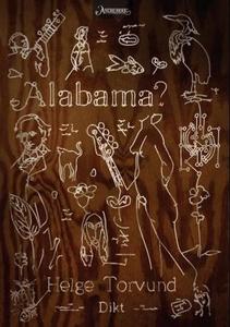 Alabama? (ebok) av Helge Torvund