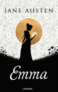 Emma (ebok) av Jane Austen