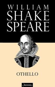 Othello (ebok) av William Shakespeare