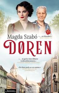Døren (ebok) av Magda Szabó
