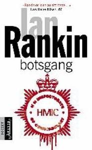 Botsgang (ebok) av Ian Rankin