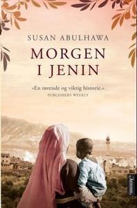 Morgen i Jenin (ebok) av Susan Abulhawa