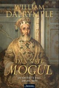 Den siste mogul (ebok) av William Dalrymple