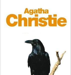 Liket i biblioteket (ebok) av Agatha Christie