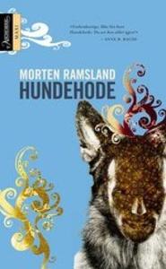 Hundehode (ebok) av Morten Ramsland