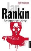 Fleshmarket Close