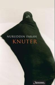 Knuter (ebok) av Nuruddin Farah