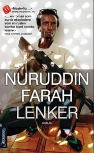 Lenker (ebok) av Nuruddin Farah