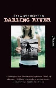 Darling River (ebok) av Sara Stridsberg
