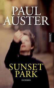 Sunset Park (ebok) av Paul Auster