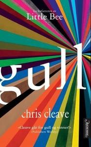 Gull (ebok) av Chris Cleave