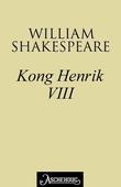 Kong Henrik VIII