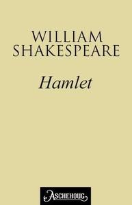 Hamlet (ebok) av William Shakespeare