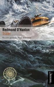 Tråler (ebok) av Redmond O'Hanlon