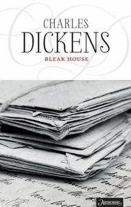 Bleak house (ebok) av Charles Dickens