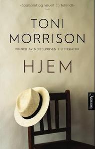 Hjem (ebok) av Toni Morrison