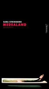 Medealand (ebok) av Sara Stridsberg