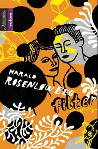 Filter (ebok) av Harald Rosenløw Eeg